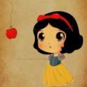 茉香绿茶s52u46