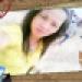 sina_huanv520