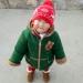 avatar of 鑫宝妈咪2014