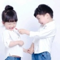 挚爱茹宝s13u14