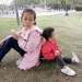 mengyao0908