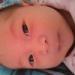 avatar of 妞妞妈妈s46u92