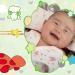 avatar of 梦小蝶892