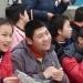 zhizhongyi