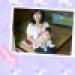 sina_1620184157