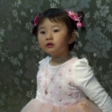 小公主果果