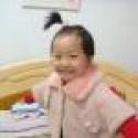 天雪2009