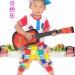 avatar of 1杯白開氺ヽQQ