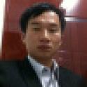 Jianwen828sina