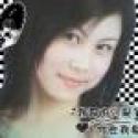 xingxing305