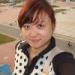 avatar of 茉莉花茶QQ