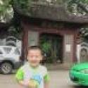 liujiangwei