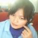 avatar of 幻爱紫蝶QQ
