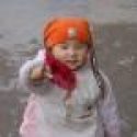 chenyubaobei2003