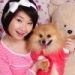 pic of user:qq34468549ci54