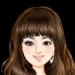 avatar of 紫QQ123