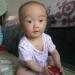 avatar of 茗妈咪1226