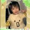 睿滢妈妈09