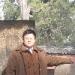 未来战士QQ