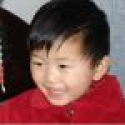 吉林省金太阳幼儿园