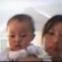 yunyu1104