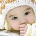 天 使宝宝
