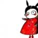 avatar of D调、樱花╰つ