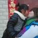zhangjuan19890908
