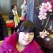 avatar of 心如死灰s99u56