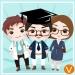 avatar of 育网专家团