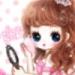 avatar of 铱苒美丽331QQ