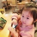 avatar of 君美美123