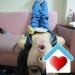 sina_2183250755