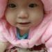avatar of 云婷妈咪