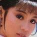 avatar of 爱柳然340QQ