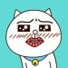 avatar of 绿袖子麻麻