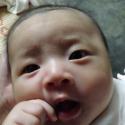 吉祥3宝s96u60