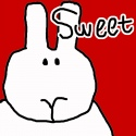 Sweet憨兔