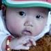 baby43541594ci7284