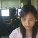 yinxiangling