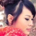 李太太s98u40