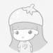 avatar of 掀起刘海做女王