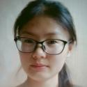 萱萱妈妈s50u36