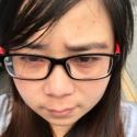 爱笑的小猴子s85u26