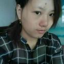 二宝麻麻s60u74
