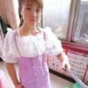 赵小妞s90u64