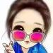 avatar of 手机用户42u75061