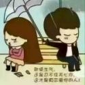 端木小宝s20u64