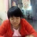 Liuxiaoqings648a734