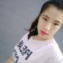 钟琳s351a961